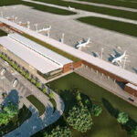 Gobierno recupera terrenos para volver a licitar aeropuerto de Chinchero