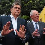 Jorge Barata: Todos niegan que Odebrecht financiara sus campañas