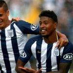 Alianza Lima iguala 1-1 con Comerciantes Unidos por la fecha 1 del Torneo de Verano