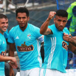 Lanús vs Sporting Cristal: Día, hora y canal en vivo por la Copa Sudamericana