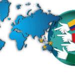 Economía: Alianza del Pacífico se consolida en mercados internacionales