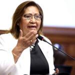 Indignacióngeneral por absolución de agresor de Arlette Contreras