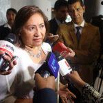 Ministerio de la Mujer pedirá creación de registro de agresores sexuales