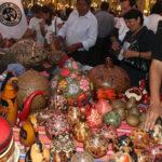 Artesanos peruanos buscan ser más competitivos para llegar a más mercados internacionales