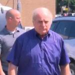 EEUU: Condenan 5 años de cárcel a juez por tomar fotos sexuales a jóvenes que absolvía (VIDEO)