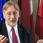 TLC Perú-UE peligra si se aplica pena de muerte y por desacato a Corte IDH