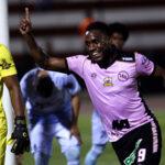 Sport Boys con 'hat trick' de Luis Tejada vence a Garcilaso por el Torneo de Verano