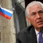 Rusia llama a EEUU a reconsiderar su retoma de polémica Doctrina Monroe