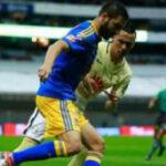 Torneo de Verano: Cantolao líder del Grupo B al golear (3-0) a Sport Huancayo
