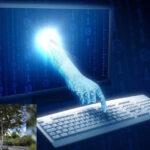 Tecnología: Cisco alerta que ciberataques son cada vez más complejos y costosos