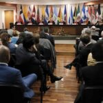 Barrios Altos y la Cantuta: Corte IDH escuchó argumentos de las partes