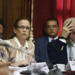 Gobierno: Decreto Anti-Odebrecht pone en riesgo 9.200 millones de dólares
