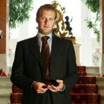 Príncipe alemán se suicida arrojándose del piso 21 tras ser condenado por estafa