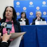 Cumbre de las Américas: Acusan a EEUU de orquestar exclusión de Maduro