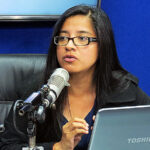 IDL denuncia interferencia fujimorista en elección de presidente del CNM