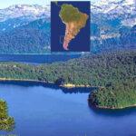 Chile: Autoridades de salud alertan por avance de marea roja en el sur