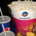 Indecopi: Público ya puede ingresar al cine con alimentos y bebidas comprados fuera
