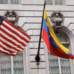 Venezuela reabrirá consulado en Miami por elecciones presidenciales de abril