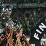Conmebol: Copa Libertadores se definirá en final única a partir del 2019