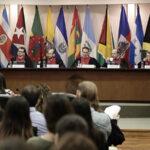 Constitucionalistas opinan que Estado peruano debe acatar fallo de la Corte IDH