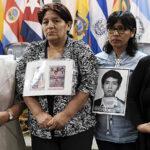 Corte IDH evalúa validez del indulto a Fujimori que víctimas piden revocar