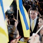 Costa Rica: En Australia abren la primera urna de las elecciones generales