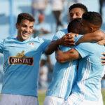 Copa Sudamericana: Programación, hora, lugar y día de los partidos de esta semana