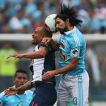Alianza Lima vs Sporting Cristal: El plato fuerte de la fecha 3 del Torneo de Verano
