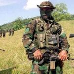 Disidentes de las FARC asesinan a policía y dejan a otro herido en ataque a patrulla