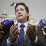 Fuerza Popular arremete contra Kenji Fujimori tras renuncia