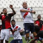 Garcilaso vs Deportivo Municipal: Inician la fecha 2 del Torneo de Verano 2018