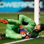Liga Santander: Deportivo en la jornada 25 empató 0-0 con el Espanyol