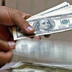 Tipo de cambio del dólar frente al sol al inicio avanza levemente: S/ 3.65