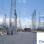 Brasil: Juez invalida decisión judicial que impidió privatización de Eletrobras