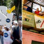 Ecuador: Unasur moviliza 30 observadores en 6 provincias para la consulta