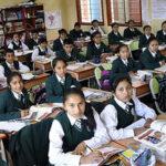 ONU lamenta suspensión de enfoque de igualdad de género en educación de Perú