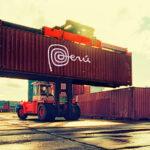 Exportaciones regionales del Perú sumaron US$ 2 mil 632 millones