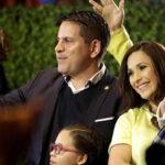 Costa Rica: Predicador evangélico gana 1ra vuelta de elecciones presidenciales