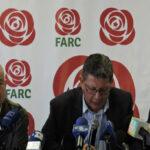 FARC suspende su campaña electoral por sucesivos ataques a candidatos (VIDEO)