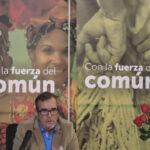 Colombia: FARC lanza llamado a comunidad internacional para salvar proceso de paz