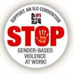 FIP: Una de cada dos mujeres periodistas ha sufrido violencia de género en el trabajo