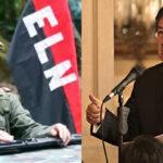 Colombia: Fiscal General pedirá circular roja de Interpol contra los jefes del ELN