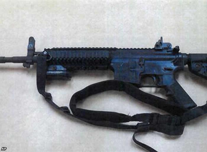 Florida propone plan para impedir que menores de 21 años compren armas