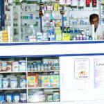 Aprueban directiva del Sistema Integrado de Suministro de Productos Farmacéuticos