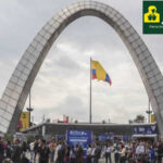 Colombia: Ciencia y fútbol novedades de la próxima Feria del Libro de Bogotá