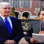 Bolivia: Gobierno llama a vigilias en apoyo de su demanda ante Chile