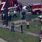 EEUU: Cae tirador que mató a 17 estudiantes enescuela de secundaria en Florida (Video)