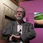 México: Científicos llaman a desmitificar los alimentos transgénicos