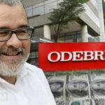 El Salvador: Expresidente Funes niega que haya recibido dinero de Odebrecht