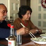 Los docentes peruanos que revolucionaron las clases de español en China